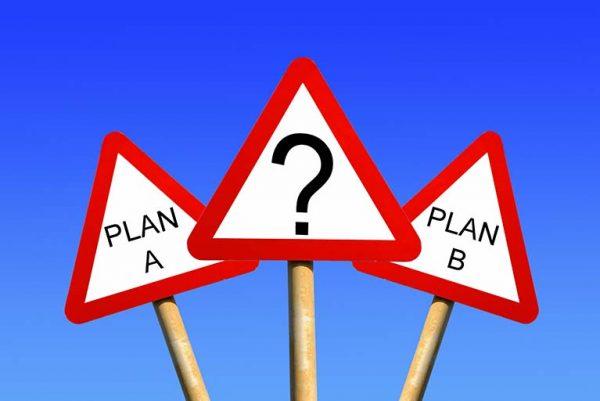 birddogtrafficconbtrol-plan-ahead-to-avoid-active-work-zones