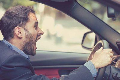 birddogtrafficcontrol-road-rage-risks-lives