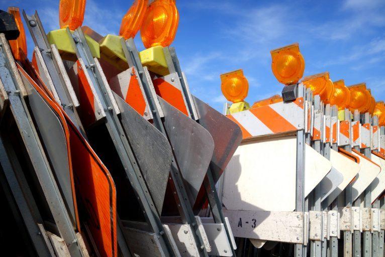 Bird Dog - Rent or Purchase Traffic Control Equipment.jpg