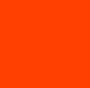 BDTC - Texas - Map